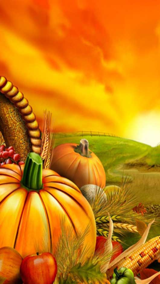 Beautiful trends of thanksgiving 40 iphone5 wallpapers - Thanksgiving wallpaper backgrounds ...