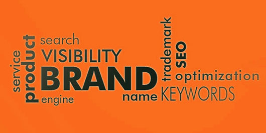 How to Transform a Small Business into Brand Identity