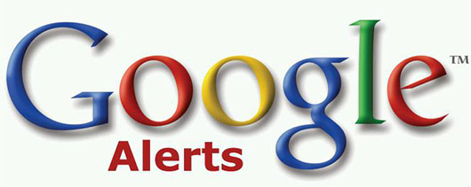 Importance of Google Alerts for Every Internet User