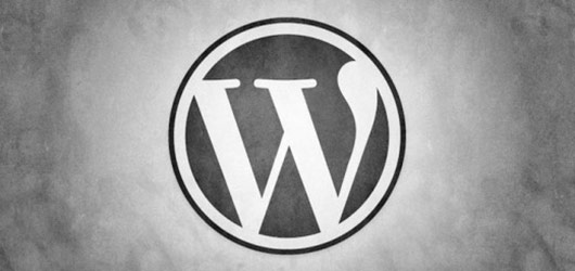 Manage the WordPress Sites - Multitasking Made Easy For WordPress Users