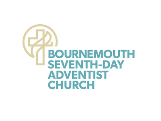 Bournemouth Seventh-Day Adventist Church