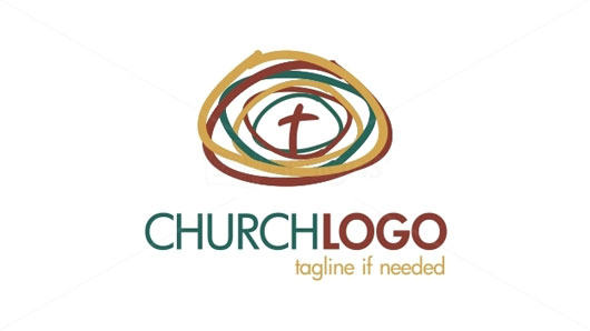 Church - Christian Circles