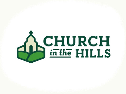 Church in the Hills