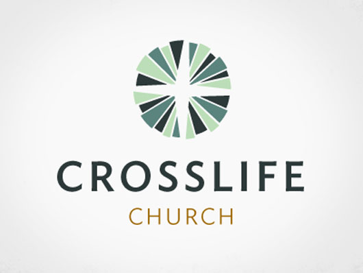 CrossLife Church v2