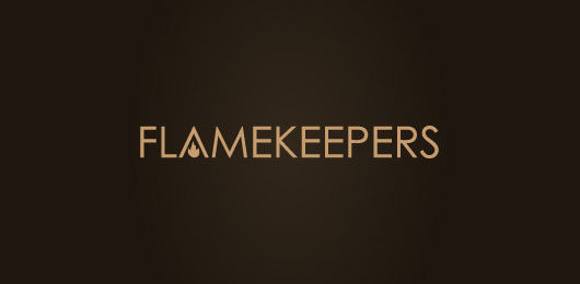 Flame Keepers