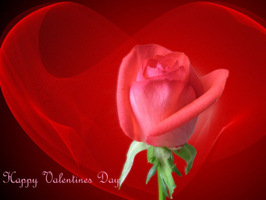 Valentine-Day-2011-Wallpapers-4