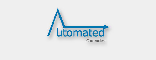 Automated Currencies