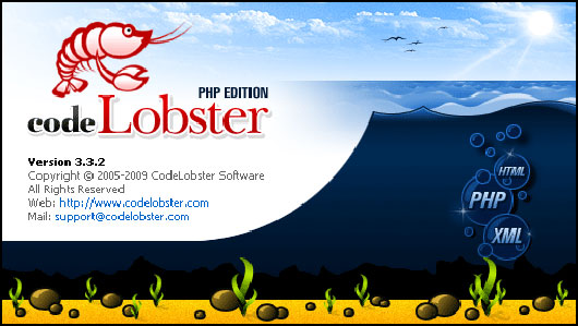 Codelobster - Acquire the best Solution to Develop your Website