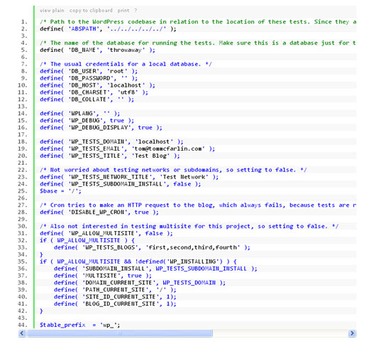 The Beginner's Guide to Unit Testing: What Is Unit Testing?