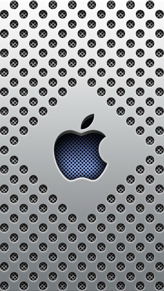 i Phone 5 wallpapers