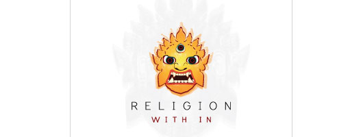 religion-with-in