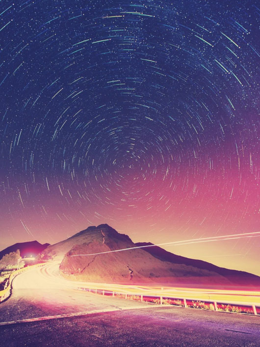 Get a New Sense of Adventure using sports wallpapers for iOS Devices