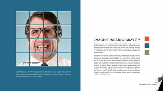 Beginner's Guide to InDesign