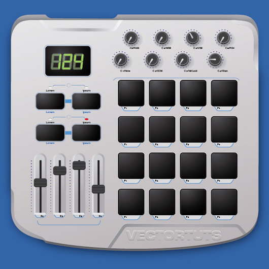 Create-a-MIDI-Drum-Machine-in-Illustrator