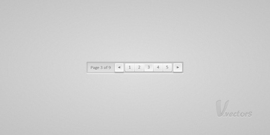 Quick-Tip--Create-a-Simple-Pagination-Bar-using-the-Appearance-Panel
