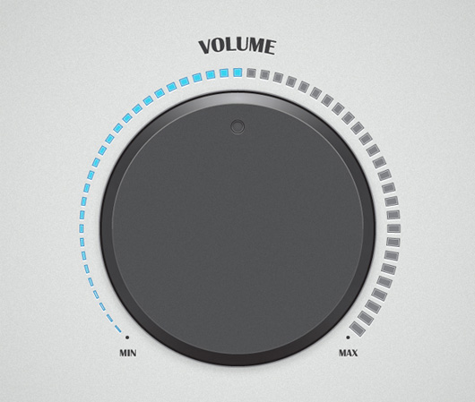 Quick Tip How to Illustrate a Modern Volume Dia