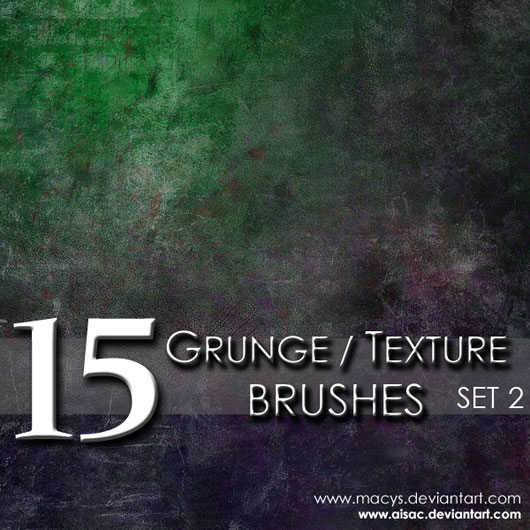 Grunge-and-Texture-Brushes-2