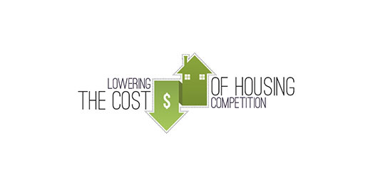 Lowering The Cost of Housing Competition