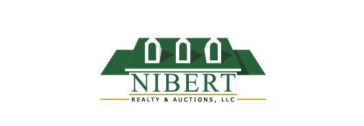 Nibert Realty & Auctions