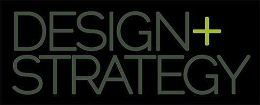 A Solid Design Strategy Can Boost Client Satisfaction and Save You Time