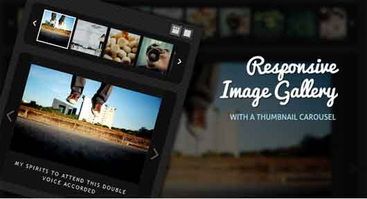 RESPONSIVE-IMAGE-GALLERY-WITH-THUMBNAIL-CAROUSE