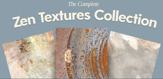 An incredible Deal On Textures