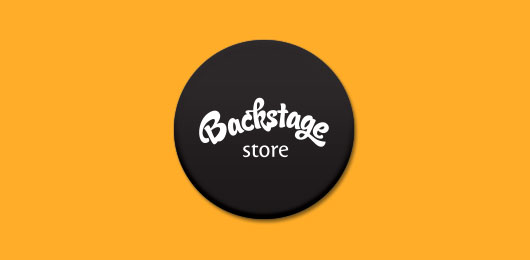 Backstage Store