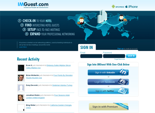 imguest