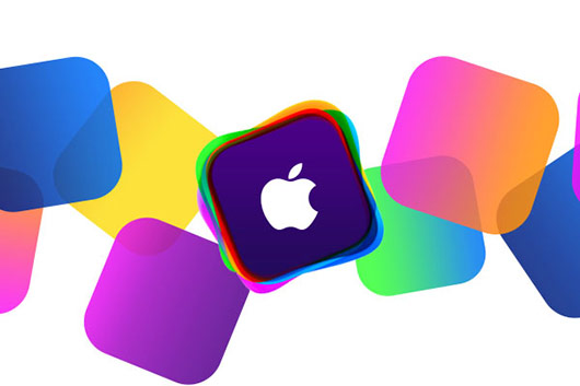 Top Amazing iOS 7 Features That Makes it isolated and Unique! Must Know