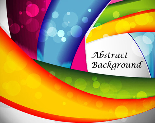 Dynamic background vector download
