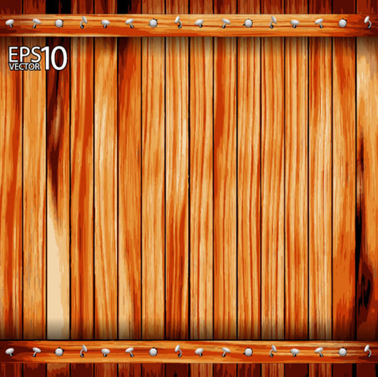 Free Woodgrain vector Background