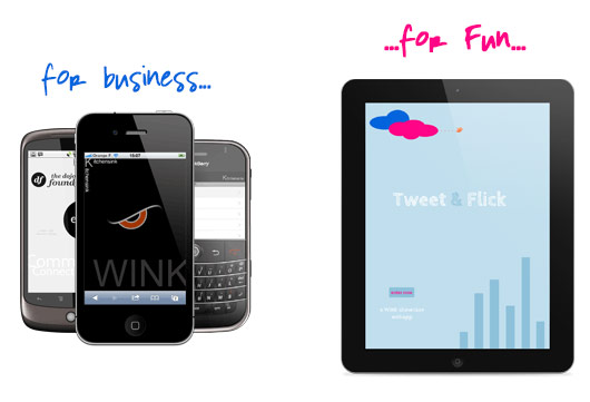 Wintoolkit Make Mobile Web Different-Use it in Efficient Way