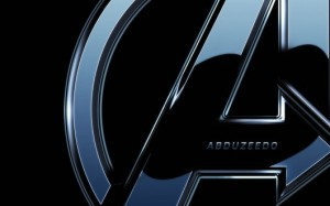 avengers poster photoshop