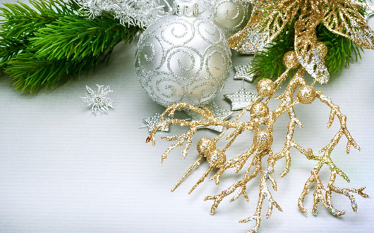 BEAUTIFUL CHRISTMAS HD WALLPAPERS