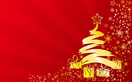 Merry Christmas 5 Wallpapers