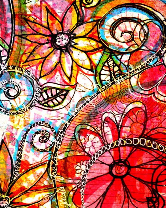 Free Background...for your crafting fun..Enjoy