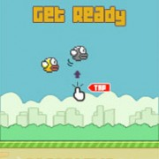 Learn-How-to-Create-a-Flappy-Bird-Game-Design-using-Photoshop-200