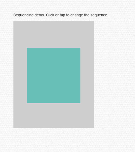 Tram.js : Cross-browser CSS3 transitions in jQuery
