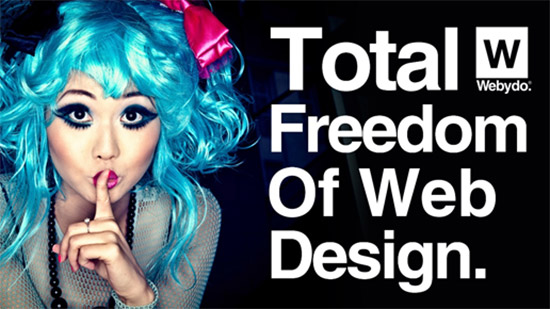 cloud platform for professional web and graphic designers.