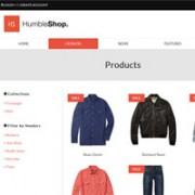 15 Cool Shopify Responsive Themes and Templates