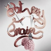 Cool Surreal Typography Design Showcase