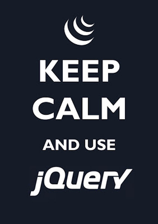 How to Create A Simple Diaporama With Jquery and Javascript