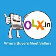 Online Classified Advertisement Rules The Web Successfully And Quickly