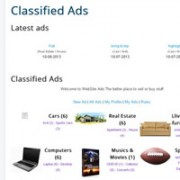 Best of Joomla Extensions for Ads and Affiliates
