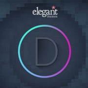 Divi 2.0 Giveaway: Win 3 Developer Accounts From Elegant Themes