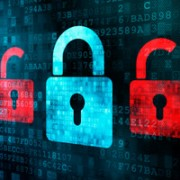 How to make sure your files are safe online