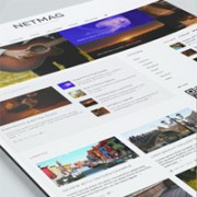 The 12 Best WordPress Premium Themes for May 2014