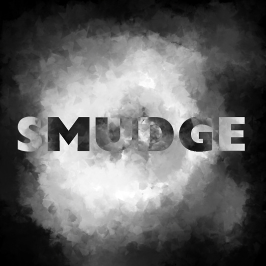 Amazing Smudge Brushes