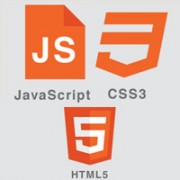 Free HTML5, CSS3 and jQuery Cheat Sheets