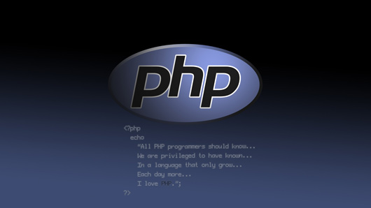Programming Wallpaper